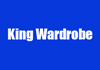 King Wardrobe