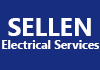 Sellen electrical services