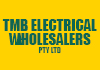 TMB ELECTRICAL WHOLESALERS PTY LTD
