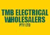 TMB ELECTRICAL WHOLESALERS PTY LTD
