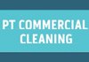 PT Commercial Cleaning