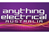 Anything Electrical Australia