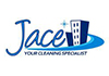 JACE CLEANING SERVICES PTY LTD