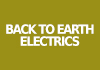 Back To Earth Electrics