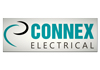 Connex Electrical