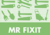 Mr FIXIT Gardening and Handyman Services