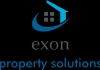Exon Property Solutions