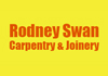 Rodney Swan Carpentry & Joinery