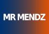 Mr Mendz