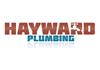 Hayward Plumbing