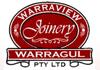Warraview Joinery Pty Ltd