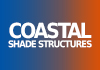 Coastal Shade Structures