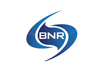 BNR Refrigeration and Air Conditioning