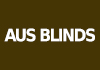 Aus Blinds