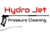 Hydro Jet Pressure Cleaning