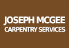 Joseph McGee Carpentry Services