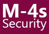 M-4s Security