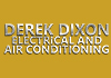 Derek Dixon Electrical and Air Conditioning