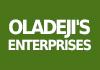 Oladeji's Enterprises