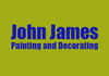 John James Painting and Decorating