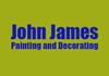John James Painting and Decorating
