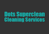 Dots Superclean Cleaning Services
