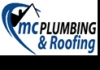 MC Plumbing & Roofing