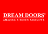 Dream Doors Perth City & West