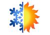 Larsens Refrigeration & Air Conditioning