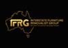 INTERSTATE FURNITURE REMOVALIST GROUP PTY LTD