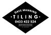 Dave Manning Tiling