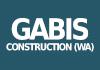 Gabis Construction (WA)