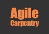 Agile Carpentry