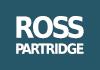 Ross Partridge