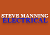 Steve Manning Electrical