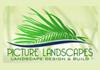 Picture Landscapes
