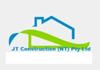 JT Construction (NT) Pty Ltd