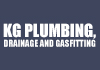 KG Plumbing, Drainage and Gasfitting