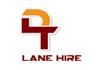 Lane Hire