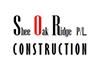 Shee Oak Ridge Pty Ltd