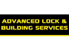 Advanced Lock and Building Services