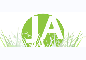 JA Home & Garden Maintenance