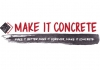 Make It Concrete
