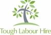 Tough Labour Hire