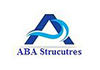 ABA Structures