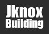 Jknox Building
