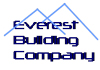 Everest Building Company Pty Ltd
