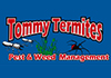 Tommy Termites Pest & Weed Management