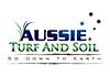 Aussie Turf & Soil Supplies Sydney