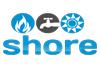Shore Plumbing & Gas